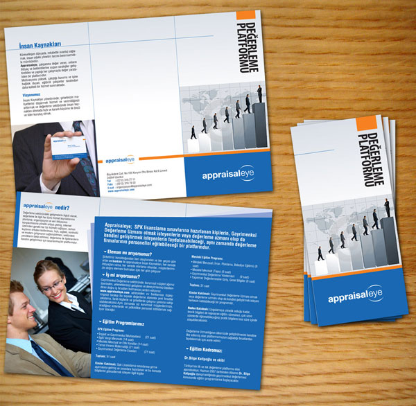 Simple-brochure-design-inspiration