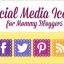 Social-Media-Icons-For-Mommy-Bloggers-256-PNG-Set-&-Vector-Ai-File