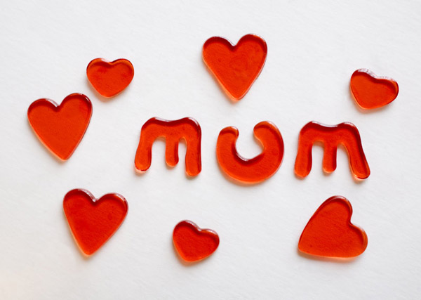 cute Happy Mothers Day 2013 HD wallpapers Happy Mothers Day 2013 Pictures, Card Ideas, HD Wallpapers, Quotes & Facebook Covers