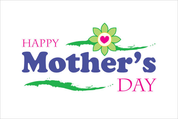 happy Mothers Day flowers Happy Mothers Day 2013 Pictures, Card Ideas, HD Wallpapers, Quotes & Facebook Covers