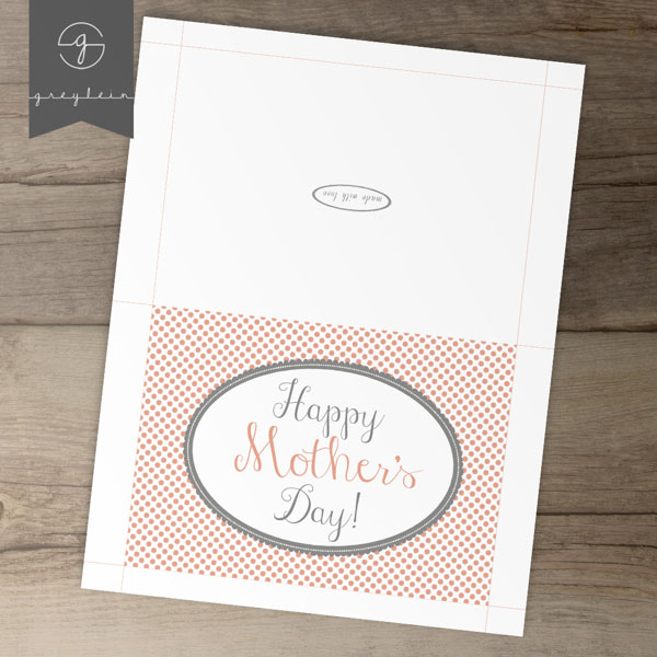 happy-mothers-day-card-design-2