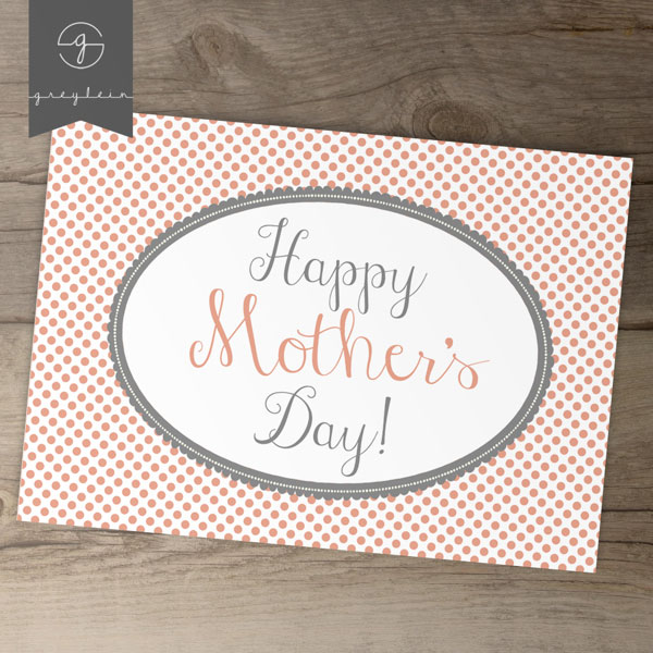 happy mothers day card design Happy Mothers Day 2013 Pictures, Card Ideas, HD Wallpapers, Quotes & Facebook Covers