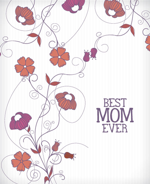 happy mothers day cards 3 Happy Mothers Day 2013 Pictures, Card Ideas, HD Wallpapers, Quotes & Facebook Covers