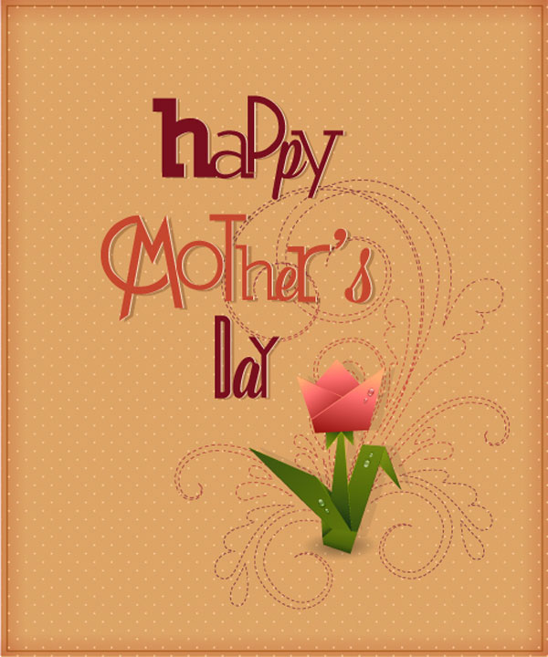 happy-mothers-day-cards-4