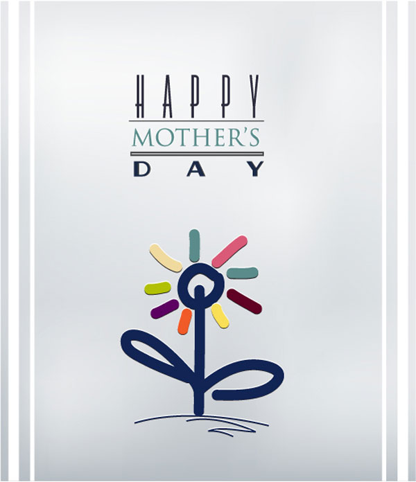 happy mothers day cards 7 Happy Mothers Day 2013 Pictures, Card Ideas, HD Wallpapers, Quotes & Facebook Covers