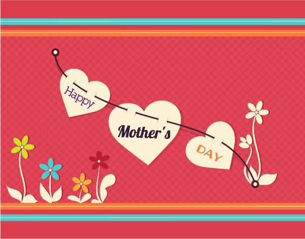 happy mothers day cards Happy Mothers Day 2013 Pictures, Card Ideas, HD Wallpapers, Quotes & Facebook Covers