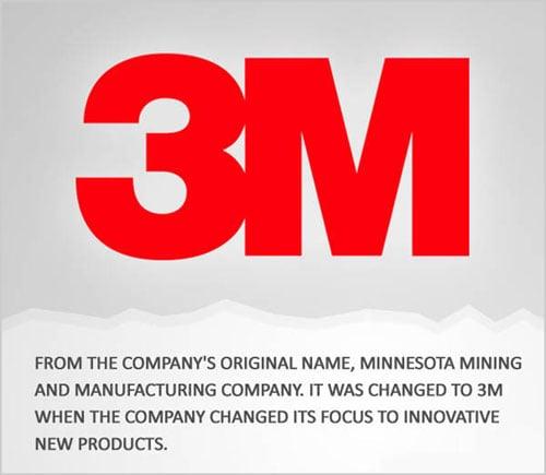 logo-story-3m1