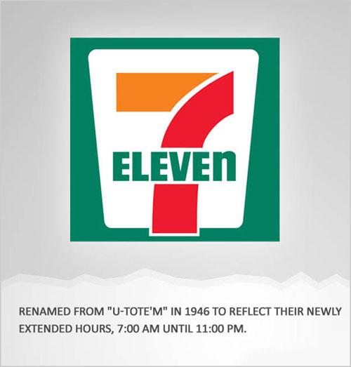 logo-story-7eleven1