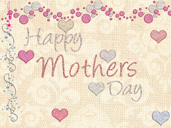 mothers day 2013 picture image Happy Mothers Day 2013 Pictures, Card Ideas, HD Wallpapers, Quotes & Facebook Covers