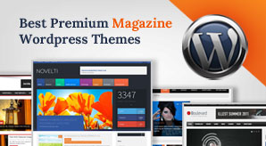 10-Best-Magazine-WordPress-Themes-You-Should-Not-Miss