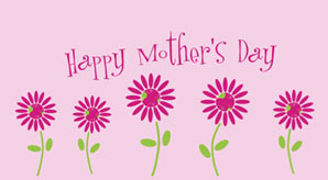 12-Beautiful-Happy-MothersDay-2013-Facebook-Timeline-Covers-Banners