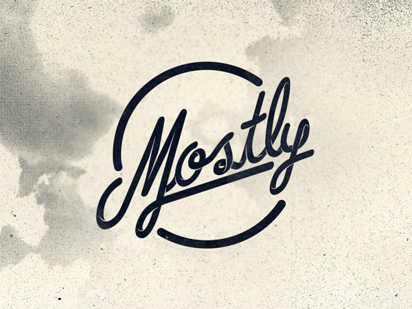 beautiful-logo-design-typography