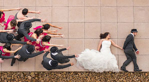 50-Award-Winning-Wedding-Photography-By-Fearless-Photographers