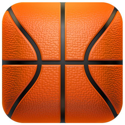 Basket-Ball--ios-app-icon
