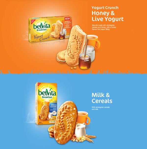 Belvita-Breakfast-Biscuits-pack-design