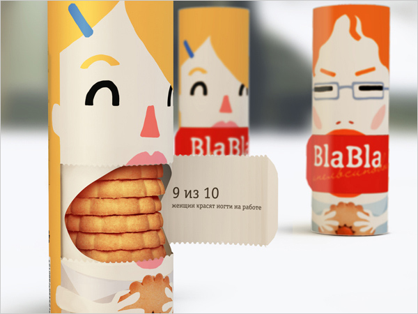 Bla-bla-сookies-Cool-packaging-design-2