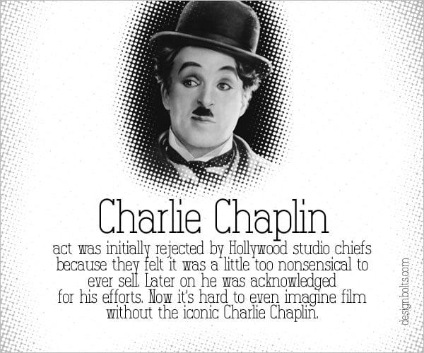 Charlie-Chaplin-Famous-Failure