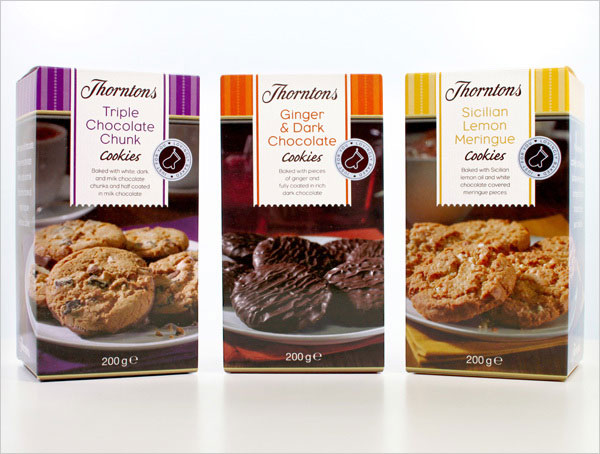 Chocolate-cookies-packaging-design-inspiration