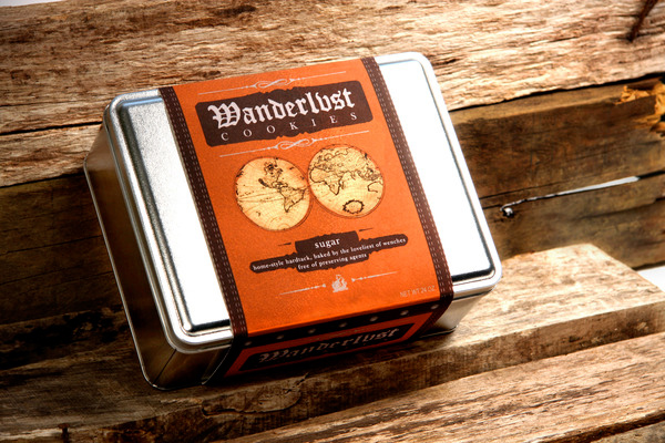 Cookie-Package-Design-Project-wanderlust-3
