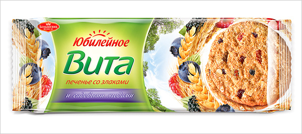 Cookies-VITA-buta-packaging-design