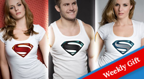 Cool-New-Superman-(Man-of-Steel-2013)-Free-T-shirt-Designs-(Ai,-Eps,-PSD)