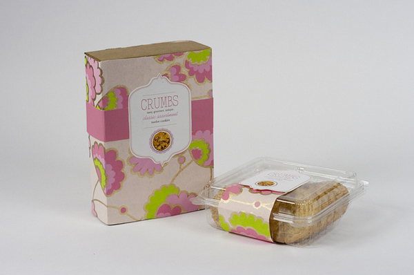 Crumbs,-Bakery-Package-Design