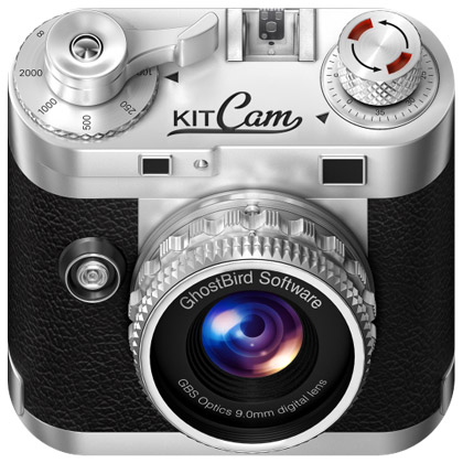 DLSR-Camera-ios-app-icon-design