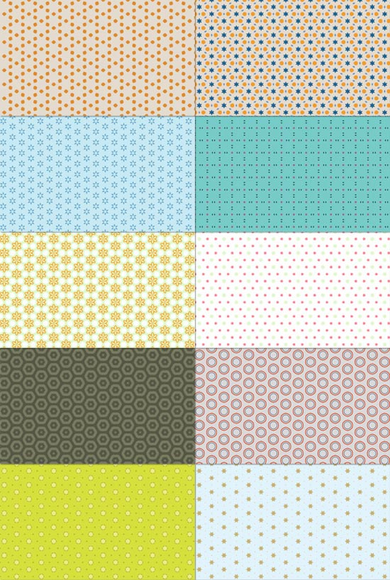 Free-14-High-Quality-Seamless-Photoshop-CS6-Wrapping-Paper-Pattern