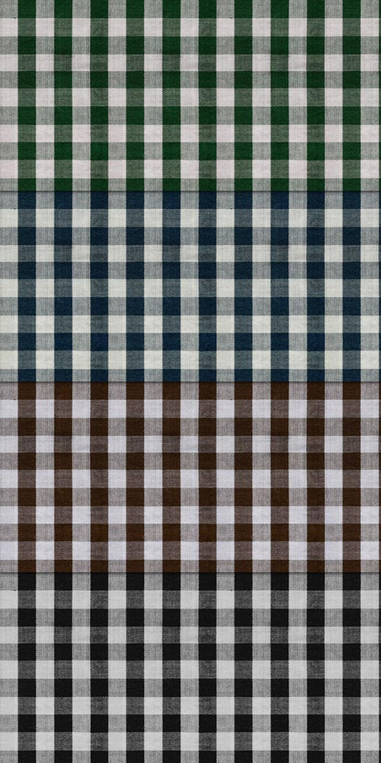Free-High-Quality-Seamless-Tablecloth--Photoshop-Textile-Fabric-Pattern-2