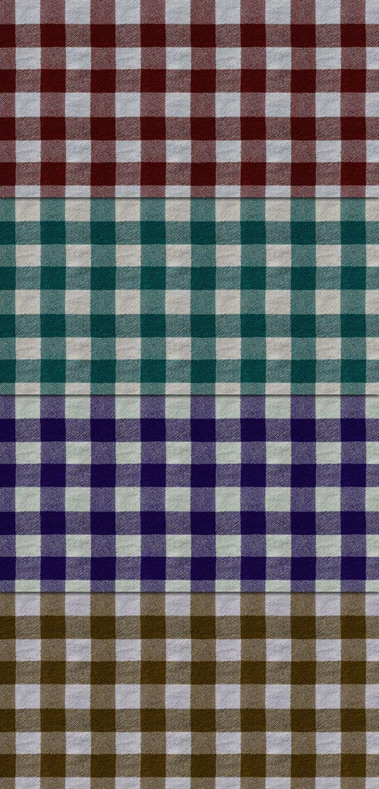 Free-High-Quality-Seamless-Tablecloth--Photoshop-Textile-Fabric-Pattern