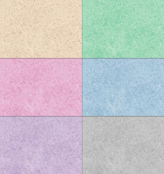 Free-High-Quality-Tileable-Corkboard-Seamless-Patterns-Textures