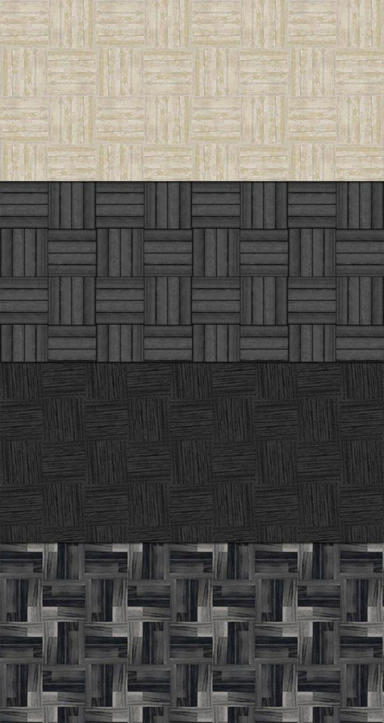 Free-High-Quality-Tileable-Photoshop-Wooden-box-Seamless-Patterns-Background-Images-Textures