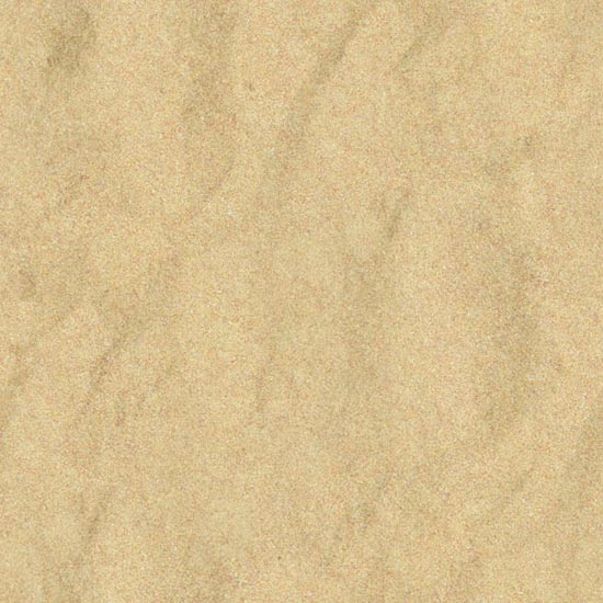 Free-High-Quality-Tileable-Seamless-Beach-Sand-Pattern-Texture