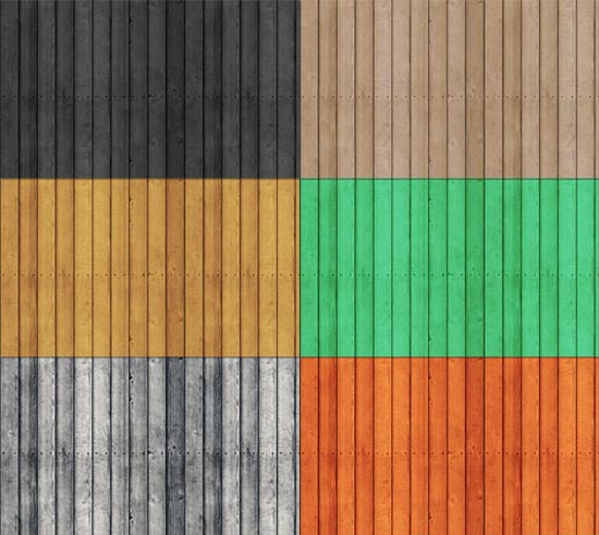 Free-High-Quality-Tileable-Seamless-Patterns-Background-Images-Black-Wood-Texture1