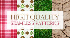 Free-High-Quality-Tileable-Seamless-Patterns,-Textures-&-Background-Images