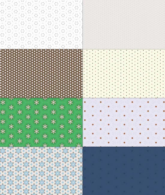 Free-High-Quality-Tileable-Seamless-Photoshop-cs5-Wrapping-paper-Patterns-Textures