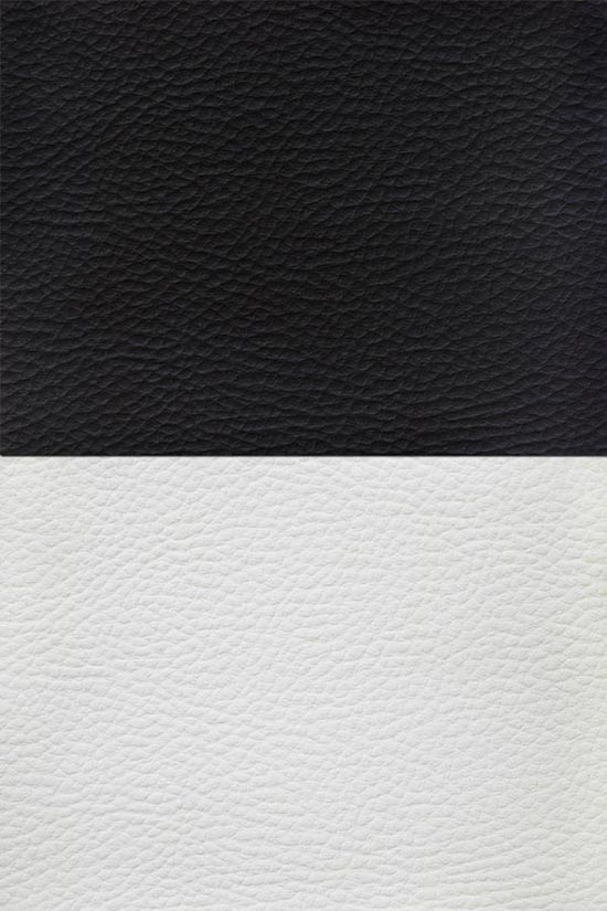 Free-High-Quality-Tileable-black-White-leather-Seamless-Patterns-Textures
