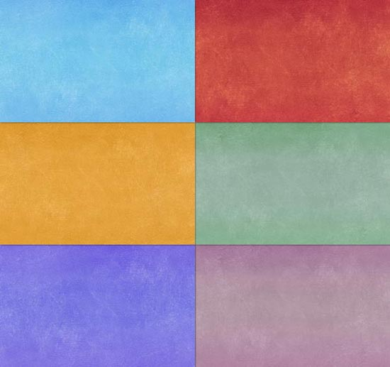 Free-High-Resolution-Colorful-Background-WALL-TEXTURES
