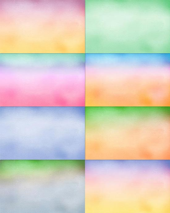 Free-High-Resolution-Colorful-Grunge-for-Background-images