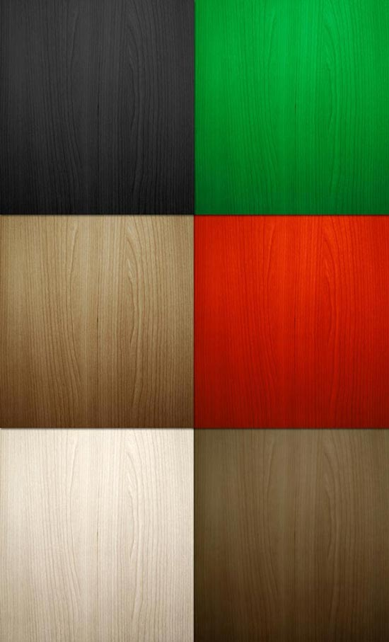 Free-High-Resolution-Colorful-wood-for-Background-images