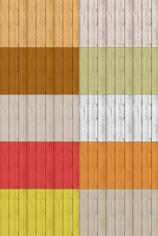 Free-High-quality-colorful-wood-patterns