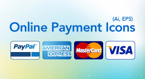 Free-New-Credit-Card-&-Online-Payment-Method-Icons-PNGs-&-Vector-File