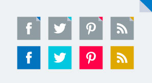 Free-Simple-Social-Media-Icons-2013