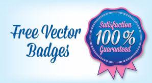 Free_Vector_Badge_100_Satisfaction_Guaranteed_F