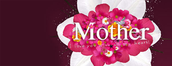 Happy-Mother-Day-2013-facebook-fb-timeline-cover-banners-2