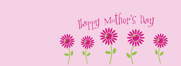 Happy-Mother-Day-2013-facebook-fb-timeline-cover-banners-5