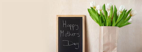 Happy-Mother-Day-2013-facebook-fb-timeline-cover-banners-6