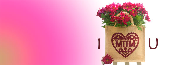 Happy-Mother-Day-2013-facebook-fb-timeline-cover-banners-7