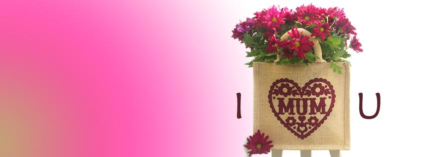 Happy Mother Day 2013 facebook fb timeline cover banners 71 كفرات للفيس بوك بمناسبه عيد الام 2015  اجمل كفرات عيد الام 2016