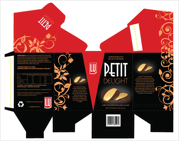 PETIT-DELIGHT-Biscuit-Packaging-design-3